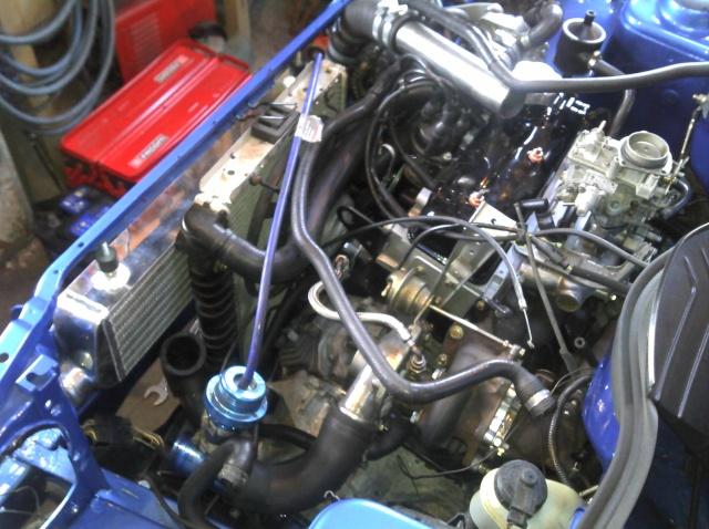 GT Turbo bleu ph2+new projet GTT - Page 3 2011-011