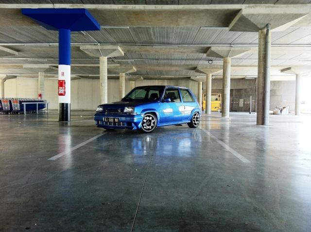 GT Turbo bleu ph2+new projet GTT - Page 16 Img_1110
