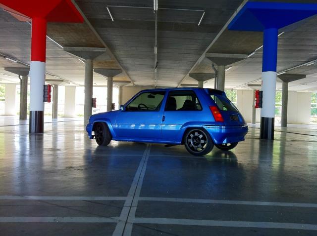 GT Turbo bleu ph2+new projet GTT - Page 16 Img_1112