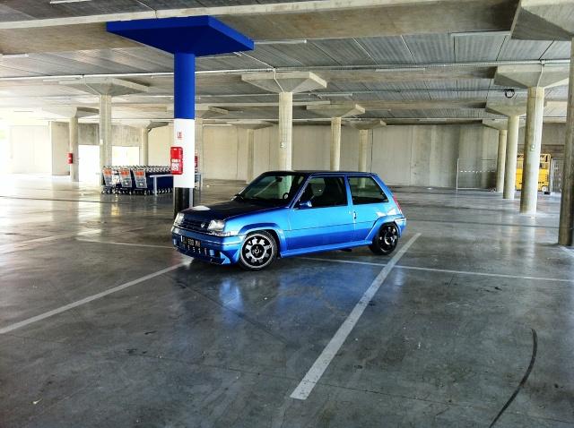 GT Turbo bleu ph2+new projet GTT - Page 16 Img_1113