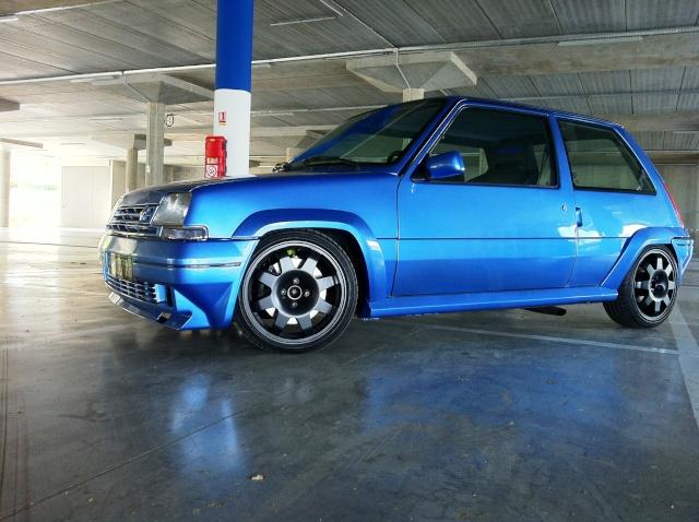 GT Turbo bleu ph2+new projet GTT - Page 16 Img_1114