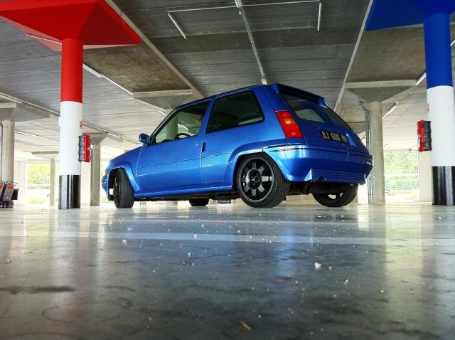 GT Turbo bleu ph2+new projet GTT - Page 16 Img_1115