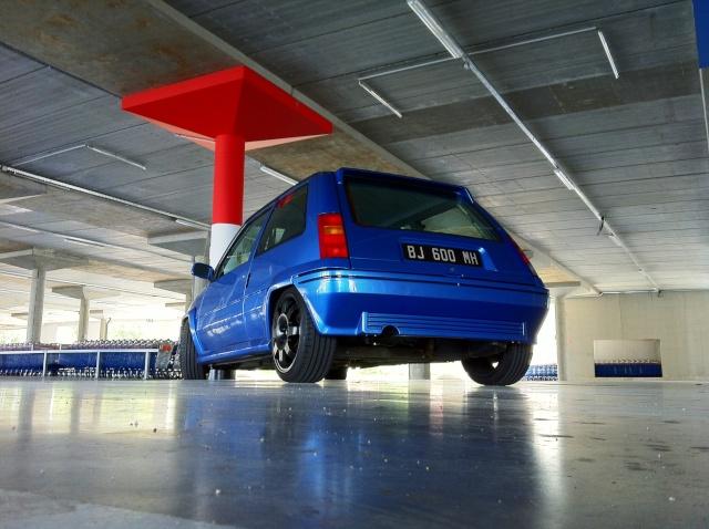 GT Turbo bleu ph2+new projet GTT - Page 16 Img_1116