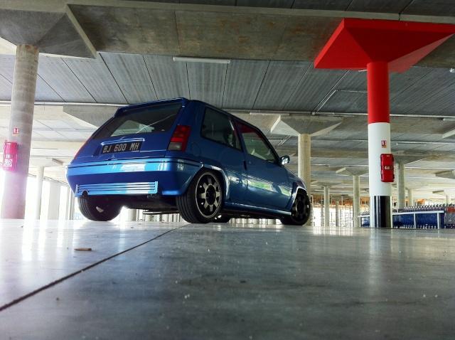 GT Turbo bleu ph2+new projet GTT - Page 16 Img_1117