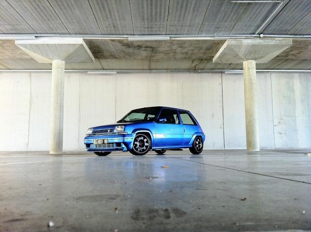 GT Turbo bleu ph2+new projet GTT - Page 16 Img_1210