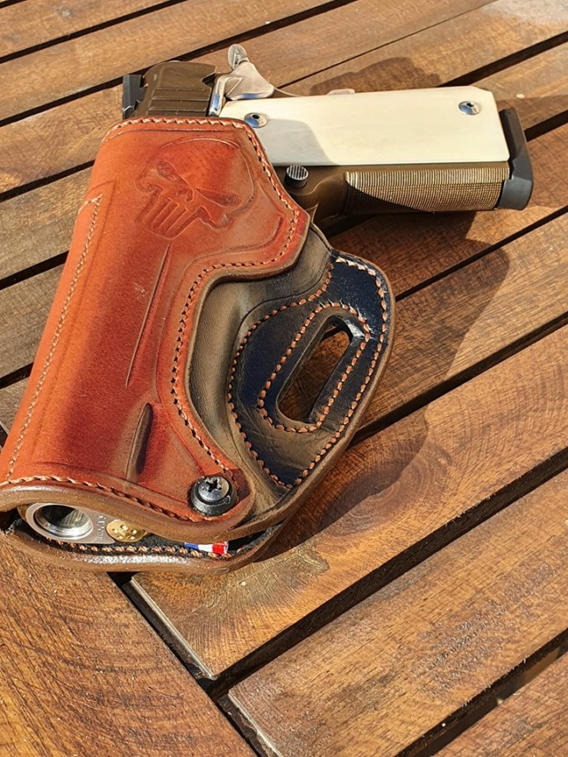 Holsters STAND by SLYE  - Page 5 11712310
