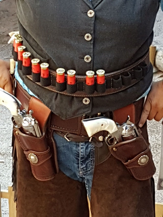 ALBUQUERQUE C.A.S HOLSTERS by SLYE Alex_210