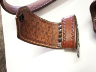 """HOLSTER """"STAND"""" by SLYE  - Page 2 Dscf1781"""