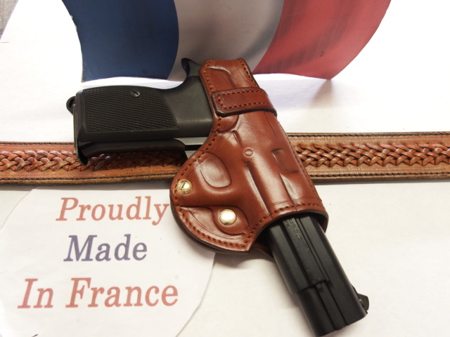 "HOLSTER ""CROSS DRAW"": le ""P.A.C.O"" by SLYE  Dscf1816"