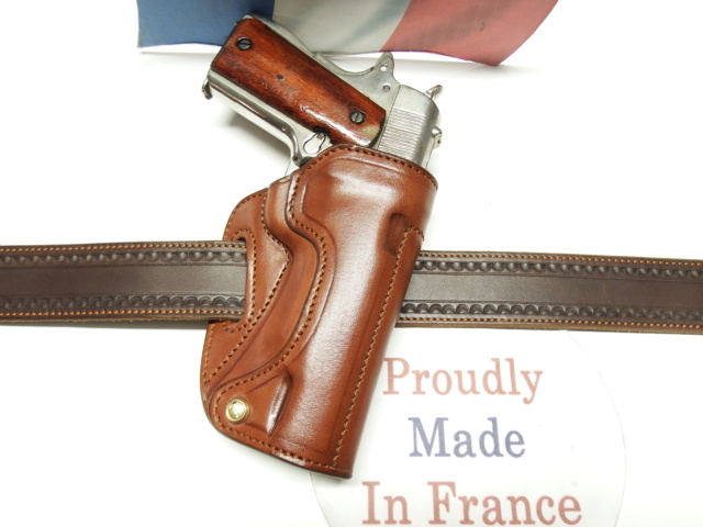 """HOLSTER """"STAND"""" by SLYE  - Page 2 Dscf1921"""