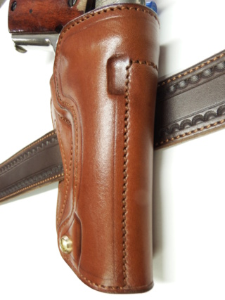 """HOLSTER """"STAND"""" by SLYE  - Page 2 Dscf1923"""