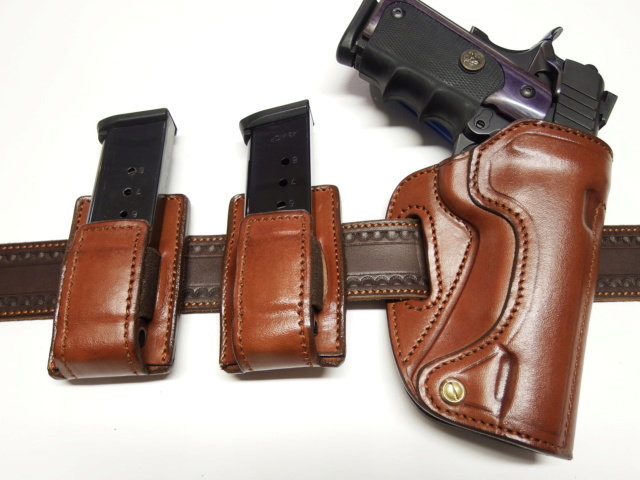 Holsters STAND by SLYE  - Page 4 Dscf1924