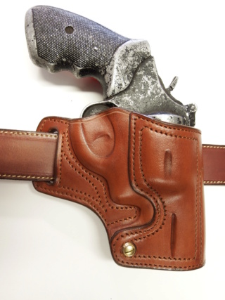 """HOLSTER """"STAND"""" by SLYE  - Page 2 Dscf1949"""