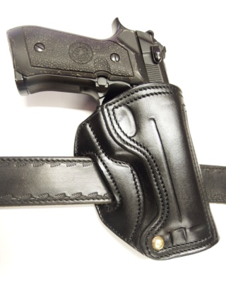 """HOLSTER """"STAND"""" by SLYE  - Page 2 Dscf2093"""