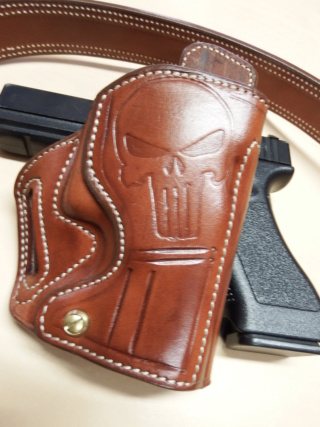 """HOLSTER """"STAND"""" by SLYE  - Page 2 Dscf2116"""