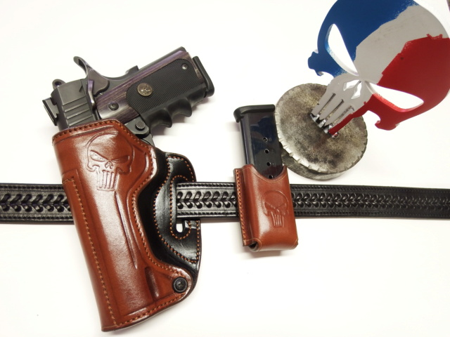 """HOLSTER """"STAND"""" by SLYE  - Page 2 Dscf2156"""