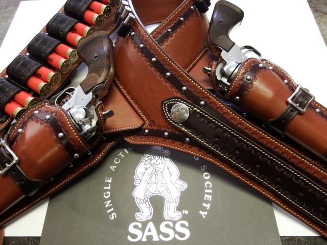"""SASS  RIG  """"FANCY"""" BUSCADERO by La SELLERIE Dscf2625"""