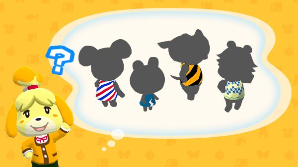 Animal Crossing Pocket Camp - Seite 2 Acpc_c10