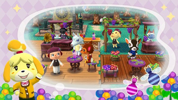 Animal Crossing Pocket Camp - Seite 2 Acpc_t10