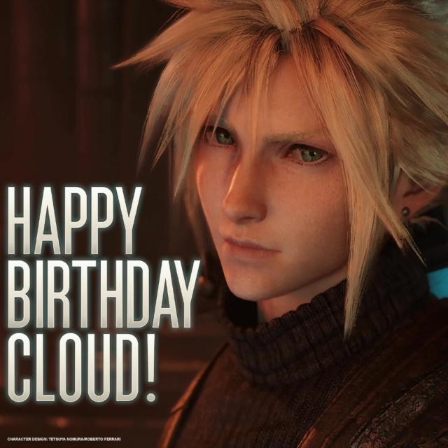 Final Fantasy - Info & Diskussionen - Seite 3 Cloudg10