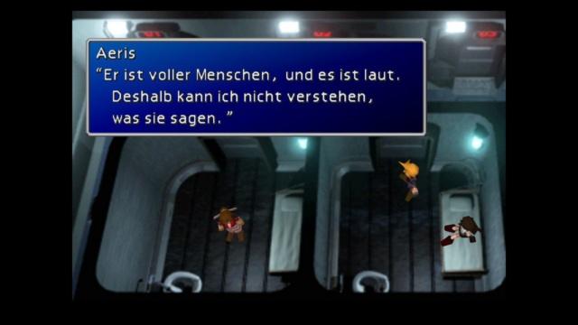 FF7 (Switch) Ff7_ae10