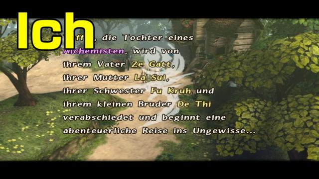 Final Fantasy - Info & Diskussionen - Seite 3 Ffcc_s10