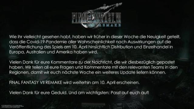 Final Fantasy 7 Remake - Seite 2 Ffvii-10