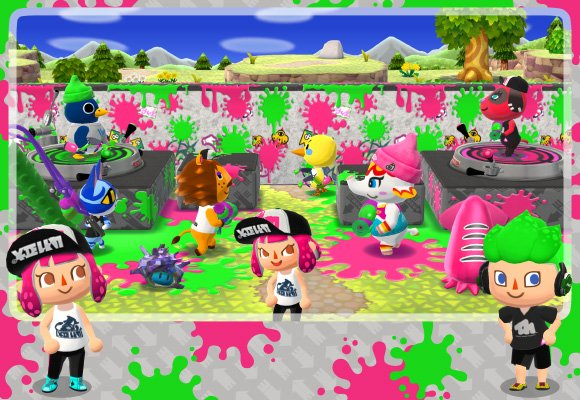 Animal Crossing Pocket Camp - Seite 2 Pocket10