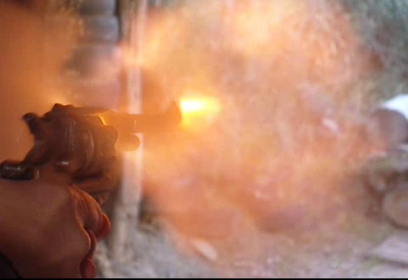 Photos de vos armes au moment du tir 92_1_b11
