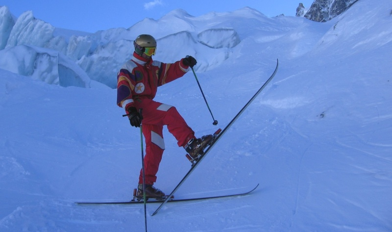 [Sortie ski] Membres du forum 1_210