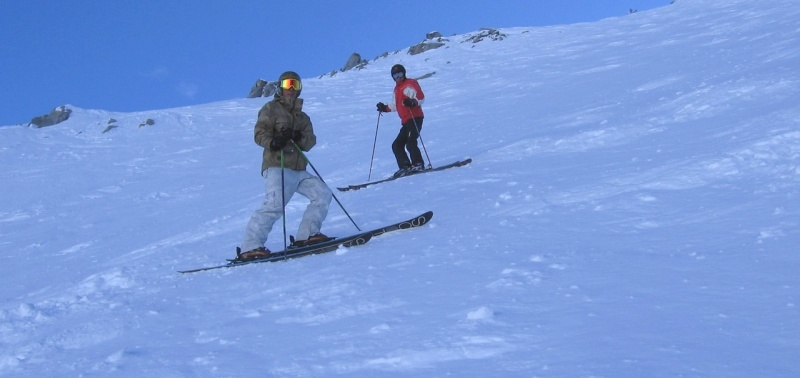 [Sortie ski] Membres du forum 1_310