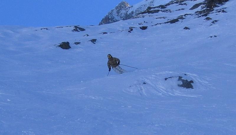[Sortie ski] Membres du forum 1_410