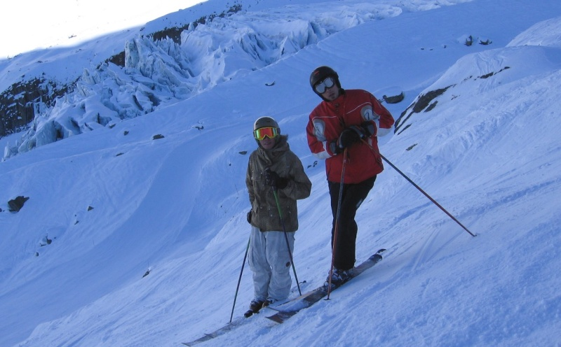 [Sortie ski] Membres du forum 1_510