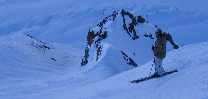 [Sortie ski] Membres du forum 1_610