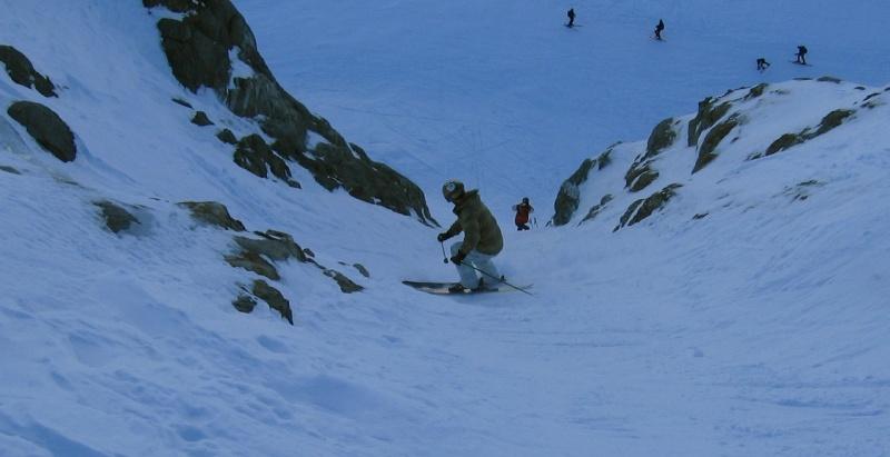 [Sortie ski] Membres du forum 1_810