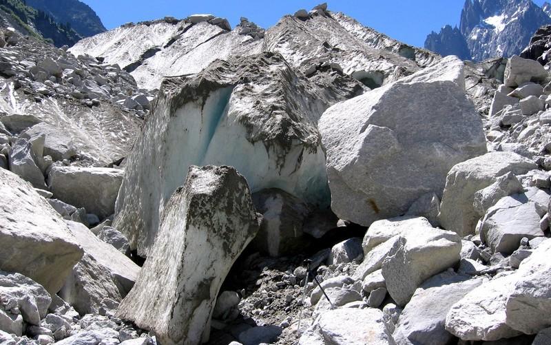 La Mer de glace Img_6214