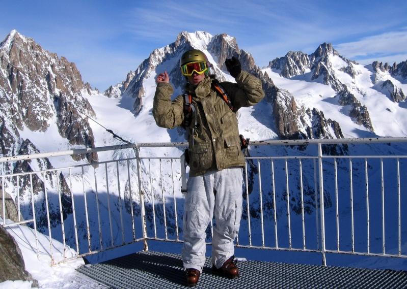 [Sortie ski] Membres du forum Img_6910