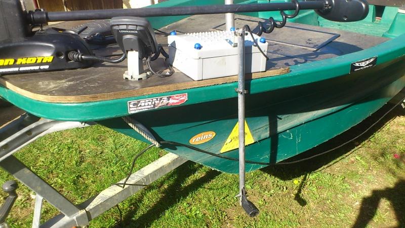 Amménagement barque  Dsc_0012