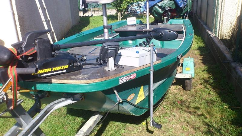 Amménagement barque  Dsc_0013