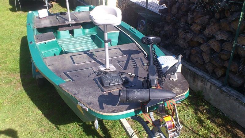 Amménagement barque  Dsc_0014