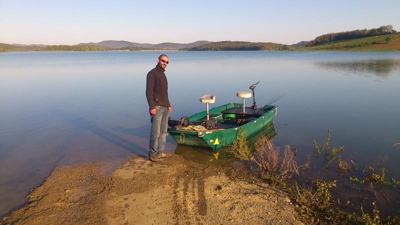 Amménagement barque  Dsc_0111