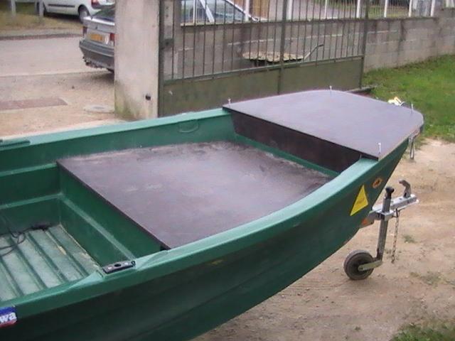 Amménagement barque  Pic_0612