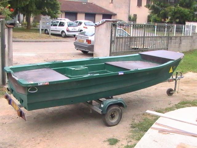 Amménagement barque  Pic_0614