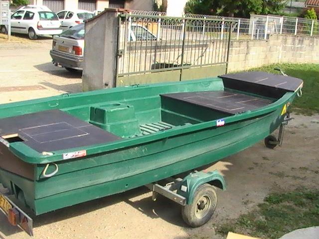 Amménagement barque  Pic_0617