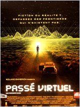 Passé Virtuel 19106110