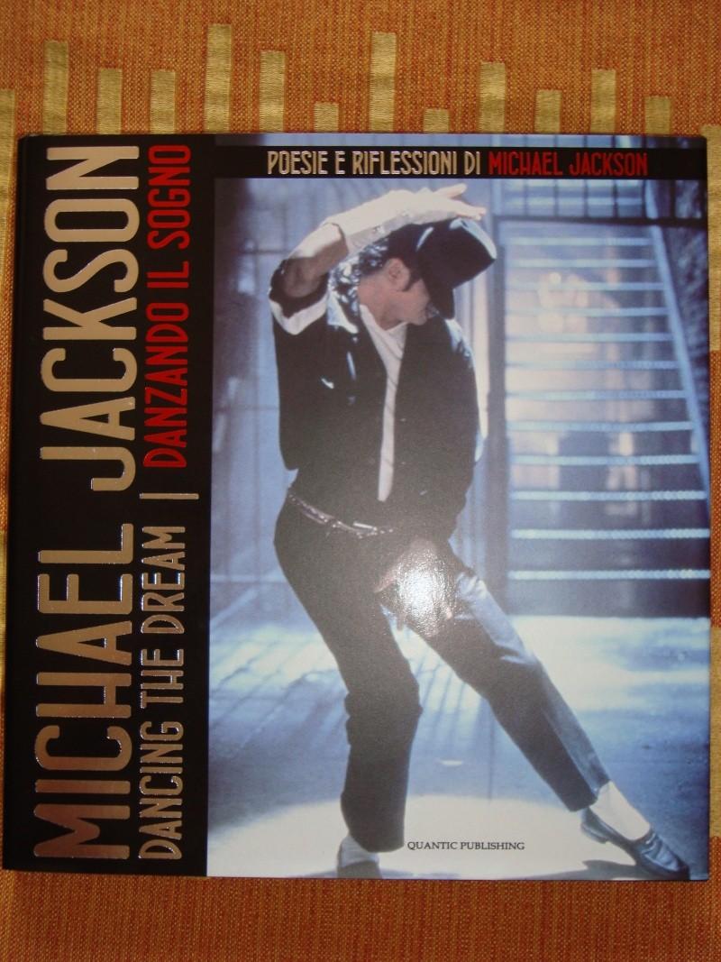 Il libro Dancing the dream esce anche in versione tradotta - Pagina 4 Dsc00211