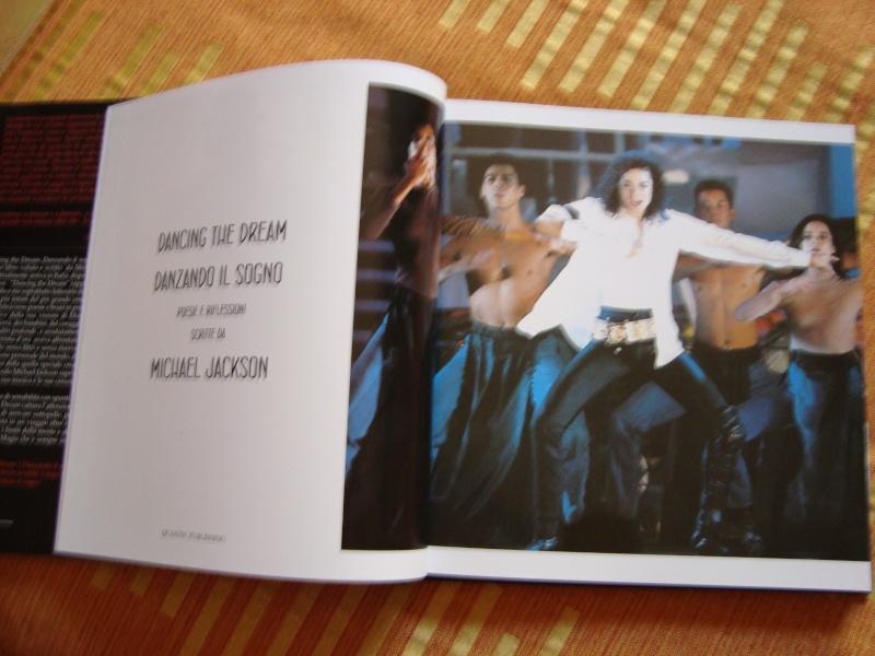 Il libro Dancing the dream esce anche in versione tradotta - Pagina 4 Dsc00212