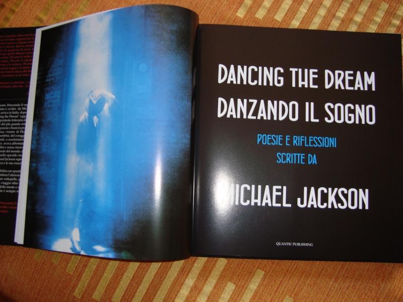 Il libro Dancing the dream esce anche in versione tradotta - Pagina 4 Dsc00213