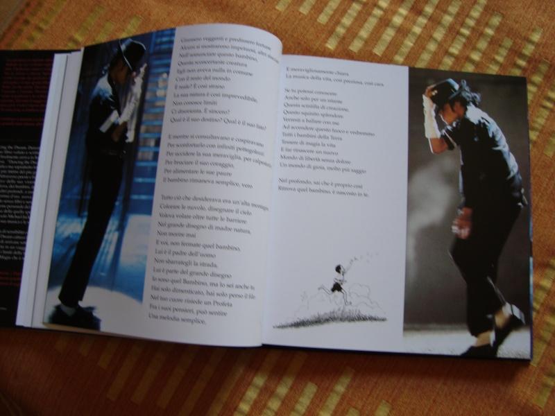 Il libro Dancing the dream esce anche in versione tradotta - Pagina 4 Dsc00214