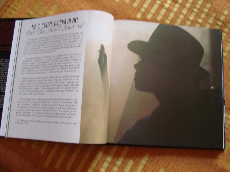 Il libro Dancing the dream esce anche in versione tradotta - Pagina 4 Dsc00215